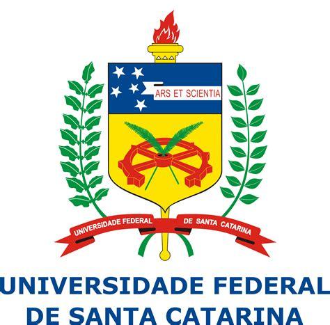 Ranking de las universidades Latinoamericanas III