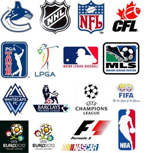 Ranking de ligas deportivas con las mayores ganancias ...