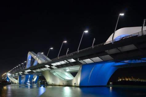 Ranking de Los 20 puentes más alucinantes del mundo ...