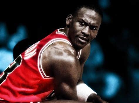 Ranking de los máximos anotadores de temporada en la NBA ...