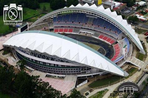 Ranking de Los mejores Estadios del Mundo( Futbol ...