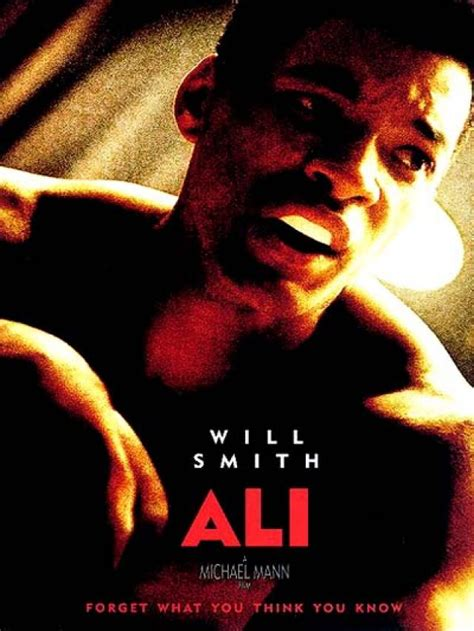 Ranking de Mejor película de Will Smith   Listas en ...