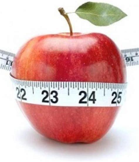 Ranking de Mejores dietas para adelgazar rápido   Listas ...