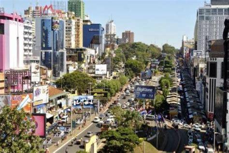 Ranking de PARAGUAY: Lugares para conocer   Listas en ...