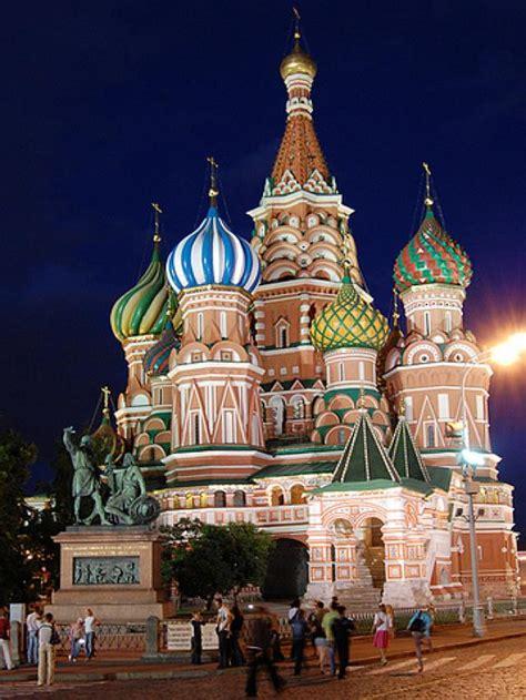 Ranking de Patrimonio Cultural del Mundo - Listas en ...