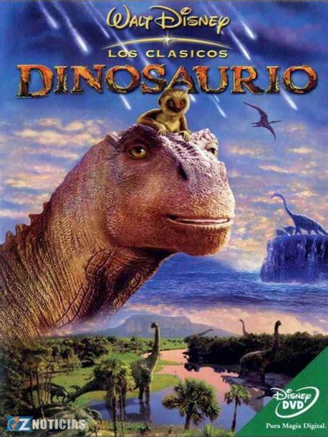 Ranking de Películas sobre Dinosaurios. - Listas en ...