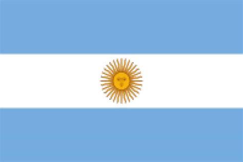Ranking de Que país ganará el mundial 2014 - Listas en ...