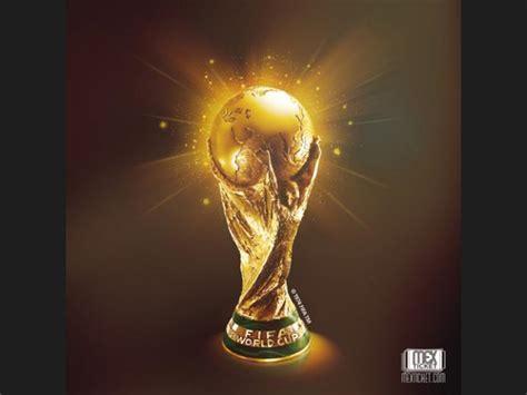 Ranking de ¿Qué País Podría Organizar La Copa Mundial De ...