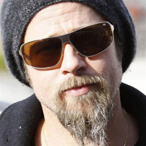 Ranking de Tipos de barbas y bigotes   Listas en 20minutos.es