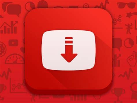 Ranking de TOP 05: Las mejores aplicaciones para descargar ...