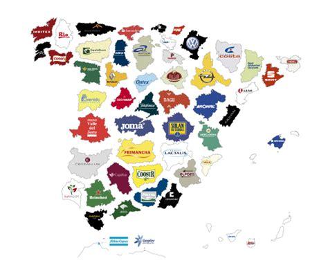 Ranking de Top Empresas Españolas por Relevancia   DataCentric