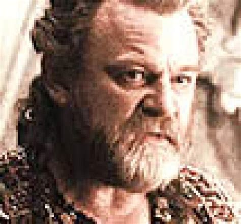 Ranking de Troya: Personajes De La Pelicula - Listas en ...