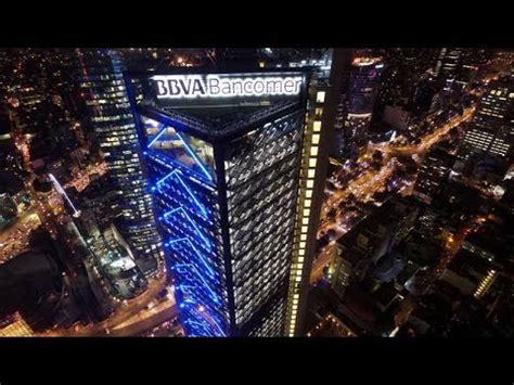 Ranking  Los mejores bancos de México    YouTube
