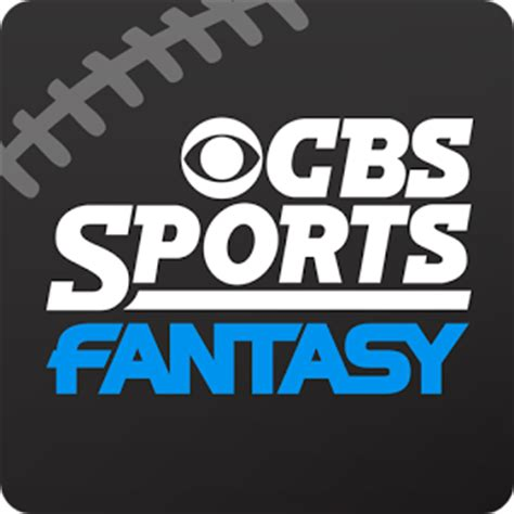 Ranking the Best Sites for Fantasy Football Online ...