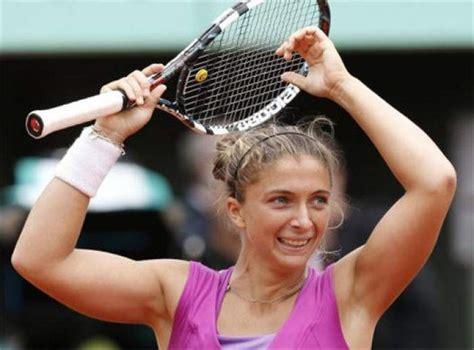 RANKING WTA 13-8-2012