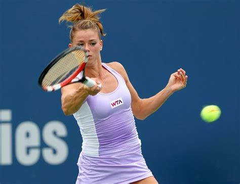 Ranking WTA Live: Aggiornamenti in tempo reale | LiveTennis.it