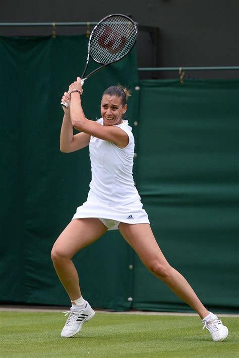 Ranking WTA Live: La situazione aggiornata. Flavia ...