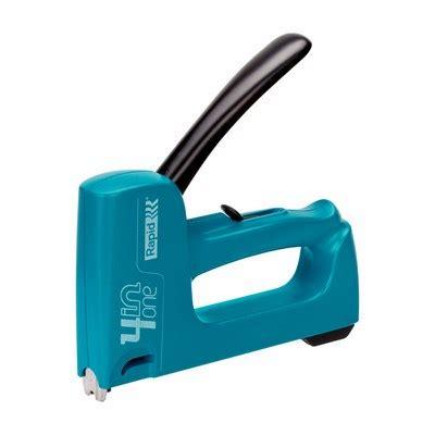 Rapid Graffatrice Multi Ms 4.1 Blu Rapid   shop online su ...