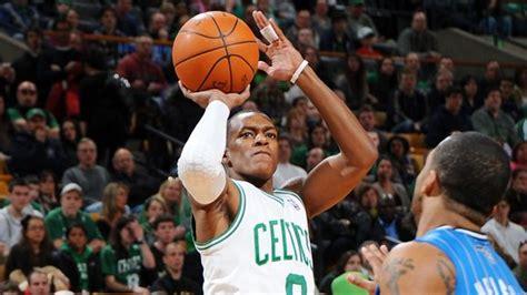Rapid reaction: Celtics 91, Magic 80 - Boston Celtics Blog ...