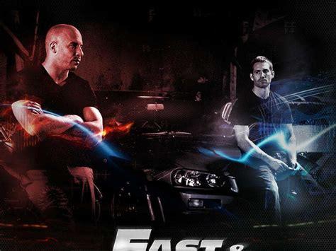 Rapidos y Furiosos 8  contara con Paul Walker   Noticias ...