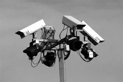 Rapina in albergo a Spotorno: in arrivo nuove telecamere ...
