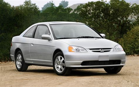 Rappel Takata : des Honda plus dangereuses que prévu ...