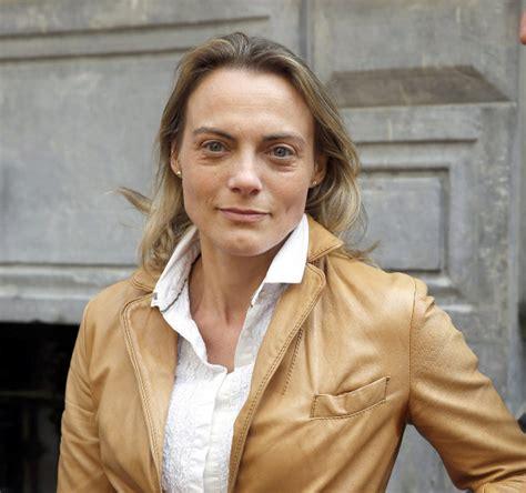 Raquel González aboga por un  nuevo PP de Bizkaia  tras ...