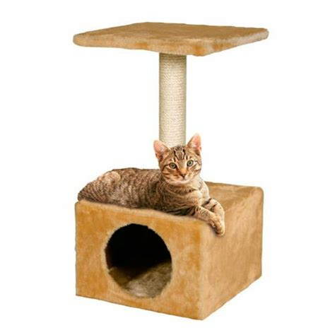 Rascador para gatos | Mascotas