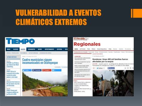 Rasgos de la situación minera en el Occidente de Honduras ...