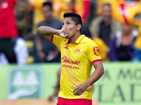Raúl Ruidíaz: ¿qué dijo el peruano tras su triplete con el ...