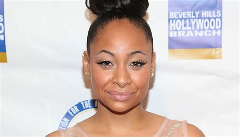 Raven Symone Net Worth 2018 - How Rich Is She Now ...