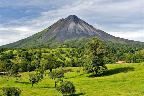 Razones para visitar Costa Rica   CONSEJEROS VIAJEROS