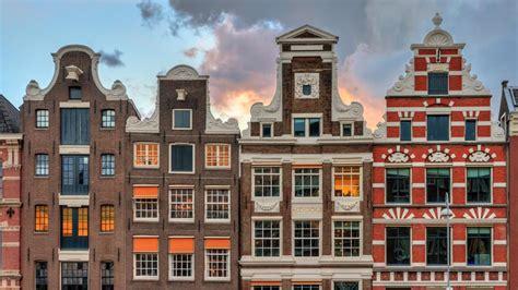 Razones que hacen de Holanda el mejor país del mundo para ...