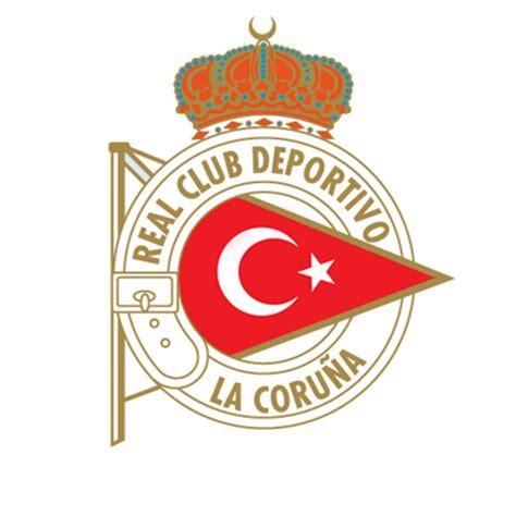 RC Deportivo Türkiye  @RCDLCTurkey    Twitter