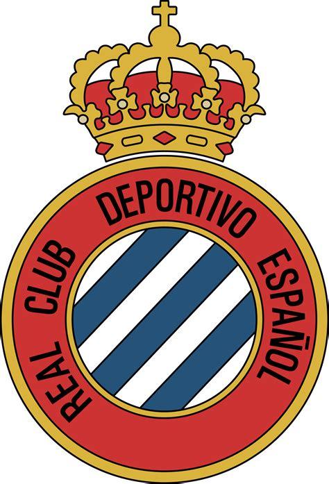 RCD Espanyol Barcelona | RCD Espanyol de Barcelona ...