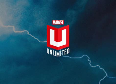 Read 15,000 Marvel Comics Online for 99 Cents (for a ...