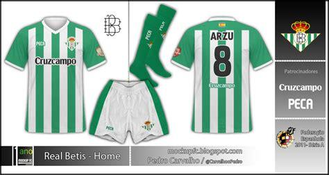 Real Betis Balompi Inicio | Autos Post