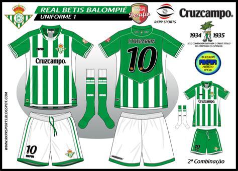 Real Betis Balompi Inicio.html | Autos Weblog