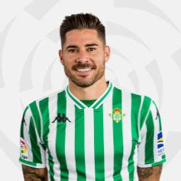 Real Betis Balompié SAD   Liga de Fútbol Profesional