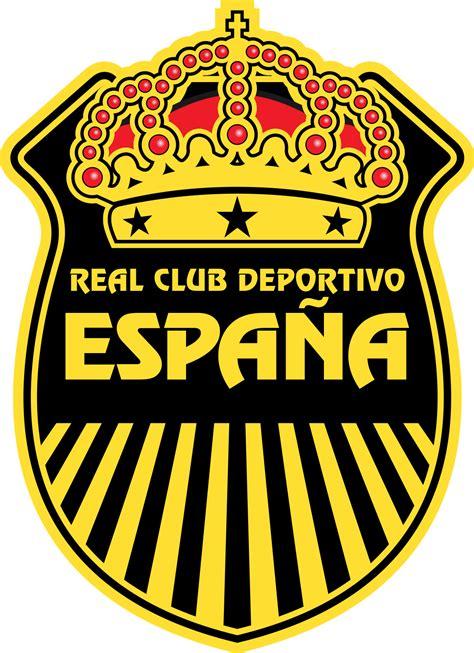 Real C.D. España - Wikipedia
