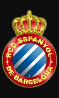 REAL CLUB DEPORTIVO de LA CORUÑA | ESCUDOS FÚTBOL | Pinterest