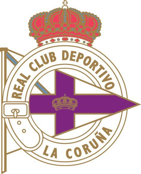 Real Club Deportivo de La Coruña   Wikipedia
