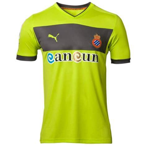 Real Club Deportivo Español - elbanquillo