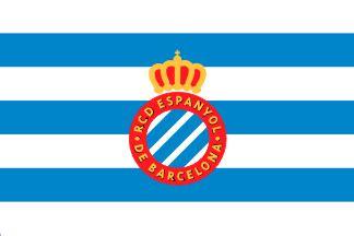 Real Club Deportivo Espanyol de Barcelona, S.A.D ...