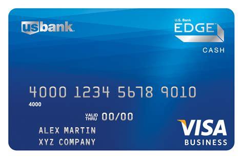 Real Credit Card Numbers Visa   www.pixshark.com   Images ...