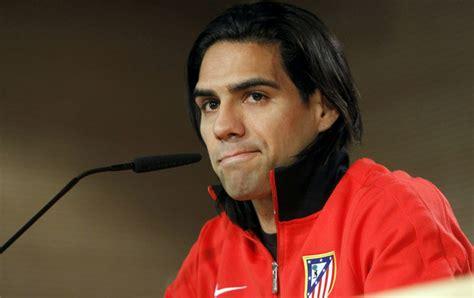 Real e Atlético decidem Copa do Rei no possível último ...