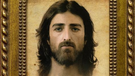 Real Face of Jesus Christ from the Shroud of Turin   New ...