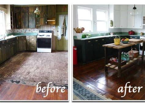 Real Life Renovation Tips: Abbey Hendrickson s New York ...