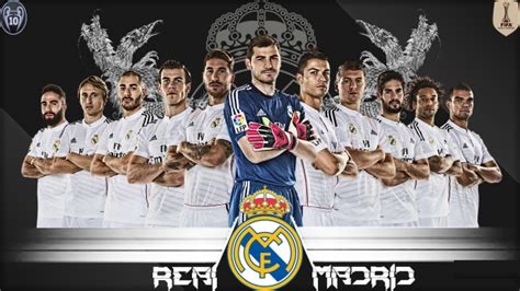 Real Madrid appeared as top soccer team in Forbes best ...