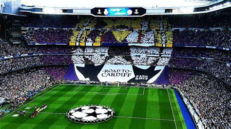 Real Madrid - Atlético | Nadie gana en Champions en el ...